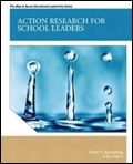 BookActionResearch