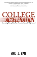 BookCollegeAcceleration