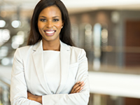 Women in School Leadership