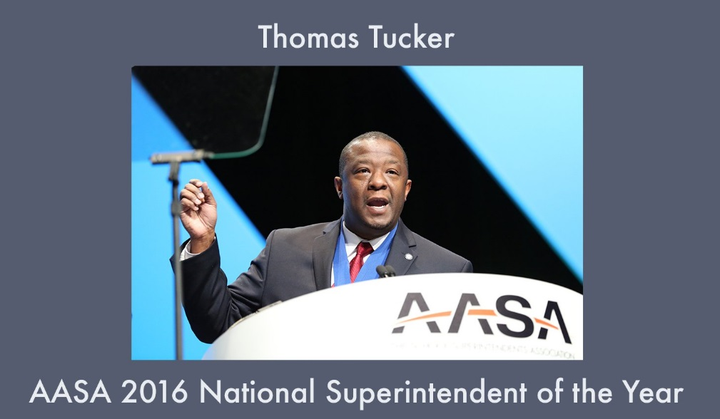 thomas-tucker-natl-supt-of-the-year
