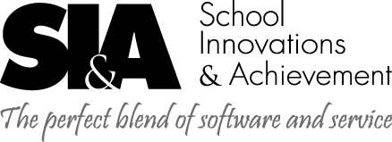 school innovations and achievement