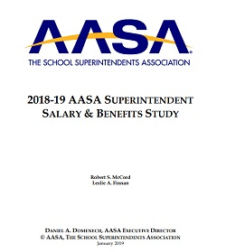 AASA | About AASA
