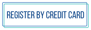 Register by Credit Card