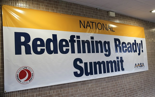 rr-summit national