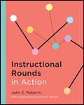 book_InstructionalRounds