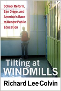 Book Review - Tilting at Windmills