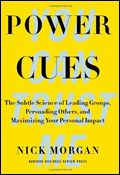 BookPowerCues