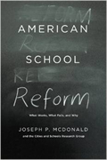 Review - American School Reform
