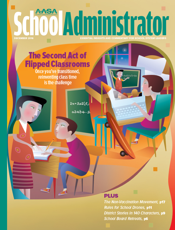 current elementary school issues article Read articles on current educational issues, including school policy, school reform, the common core standards, tech trends, and more  current issues in education  adding your school can help us give you better content recommendations based on what teachers in your school or district are using in the classroom.