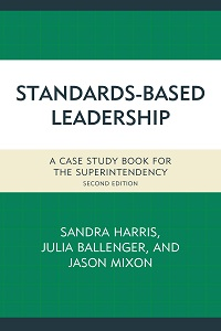 Standards Based LeadershipA