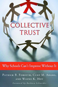 Book_CollectiveTrust