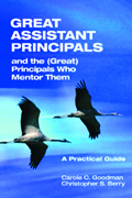 Book_GreatAsstPrincipals