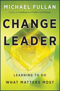 Book_ChangeLeader