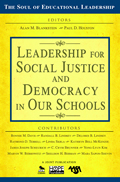 Book_LeadershipforSocial