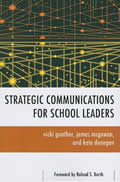 Book_StrategicCommunications