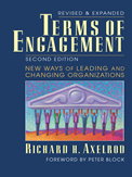 Book_TermsofEngagement
