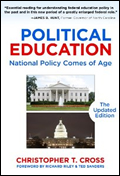 education issue articles