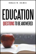 BookEducationQuestions
