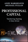 BookProfessionalCapital