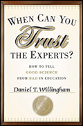 BookWhenCanYouTrust