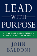 BookLeadwithPurpose