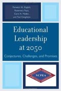 Book Educational Leadership