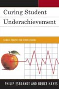 Book Curing Student Underachievement