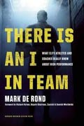 Book There is an I in Team