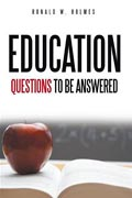 Book Education Questions