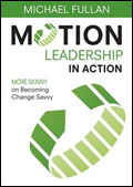 BookMotionLeadership