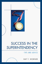 Book_SuccessInSuperintendency150px