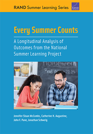 Every-Summer-Counts-A-Longitudinal-Analysis-a