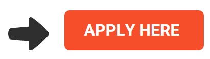 apply here aec button