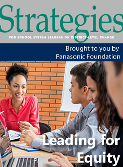 strategies-cover-sept2018