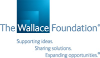 wallaceFoundation_logo