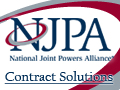 NJPA Contract Solutions