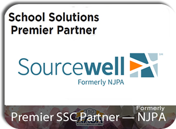 sourcewell changed 071618